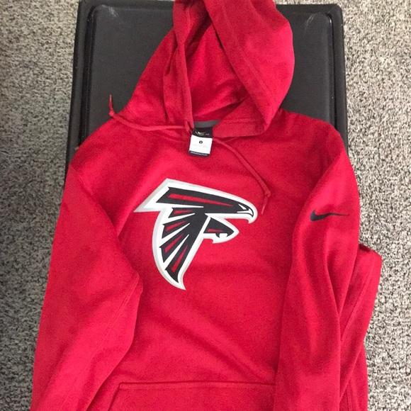 New Shirts | Atlanta Falcons Hoodie | Poshmark  supplier